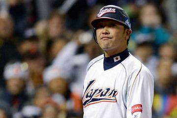 Shinnosuke Abe Shinnosuke Abe Zimbio