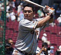 Shinnosuke Abe httpsuploadwikimediaorgwikipediacommonsthu