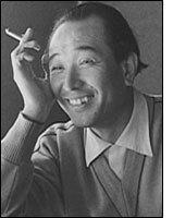 Shinobu Hashimoto httpss3amazonawscomlardbiscuitpixshinobuha