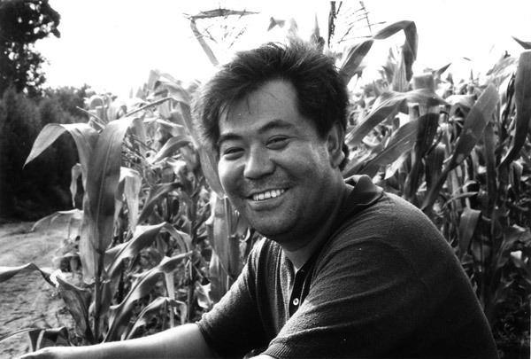 Shinsuke Ogawa wwwbrooklynrailorgarticleimageimage11324kah