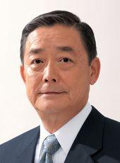 Shinsuke Okuno wwwkanteigojpjp96abemeiboafukudaijinic