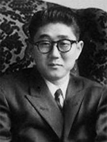 Shintaro Abe httpsuploadwikimediaorgwikipediacommonsthu