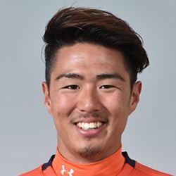 Shintaro Shimizu wwwfootballlabjpimgplayerplayer1100141jpg