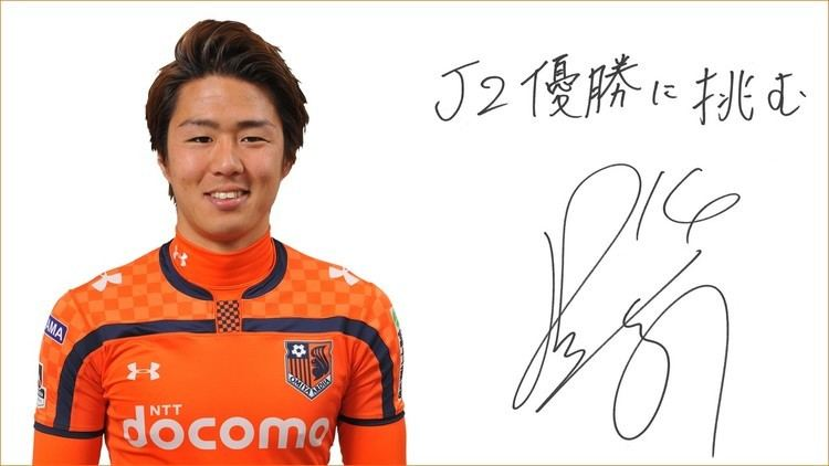 Shintaro Shimizu wwwardijacojpfilesperson1401jpg