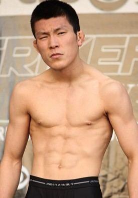 Shinya Aoki Shinya Aoki UFC Fighter Profile amp Stats