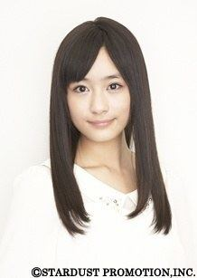 Shione Sawada wwwnautiljoncomimagespeople0098sawadashion