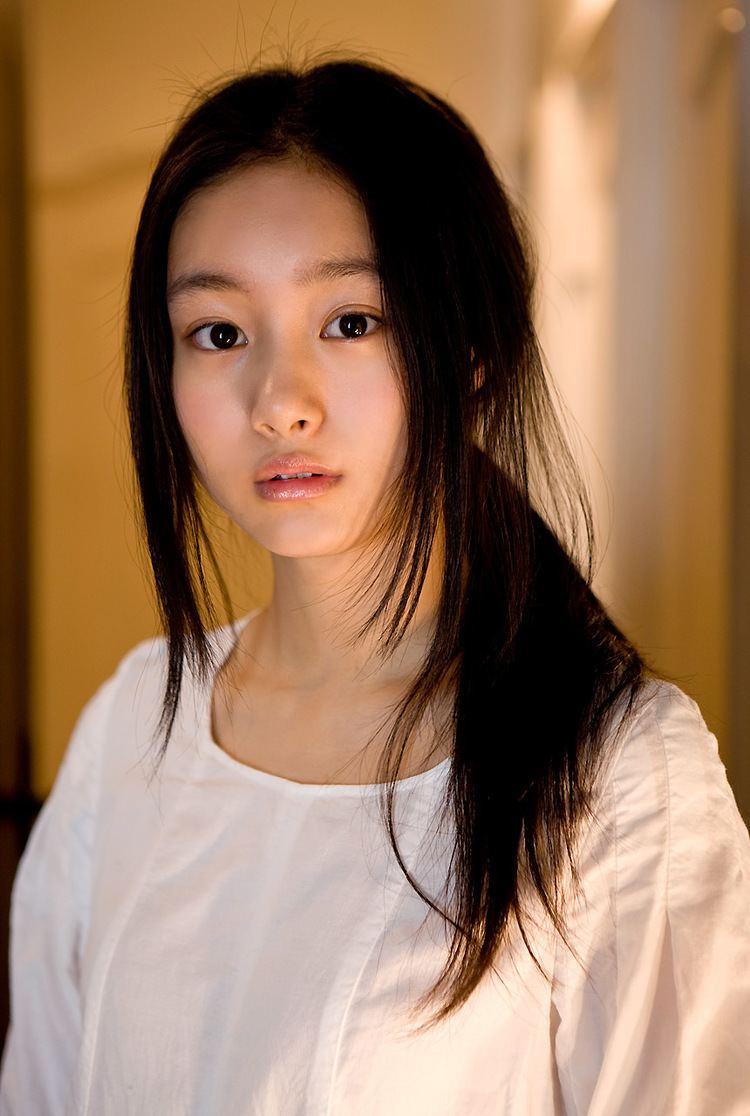 Soo Yong,Leslie Jones (comedian) Hot picture Fay Wolf,Cara Horgan