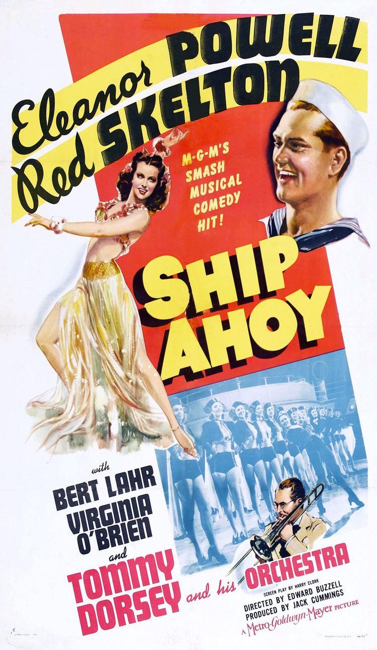 Ship Ahoy Ship Ahoy Wikipedia