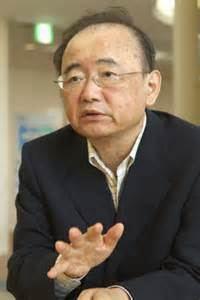 Shirō Asano (politician) wwwtvrankingcomphotodetail114521jpg