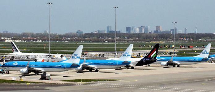 Shirdi Airport Maharashtra govt approves Rs 100 cr for Shirdi airport Business Zoom