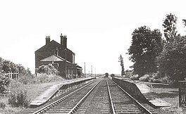 Shirdley Hill railway station httpsuploadwikimediaorgwikipediaenthumbd