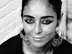 Shirin Neshat httpstedcdnpiaakamaihdnetrtedcdnpeaakama