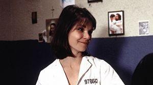 Shirley Bellinger HBO Oz Shirley Bellinger Bio