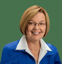 Shirley Bond governmentcaucusbccashirleybondwpcontentuplo