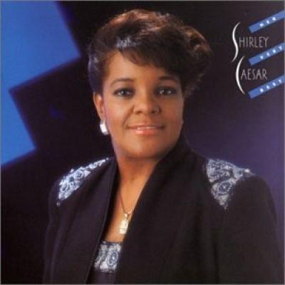 Shirley Caesar cdns3allmusiccomreleasecovers400000133800