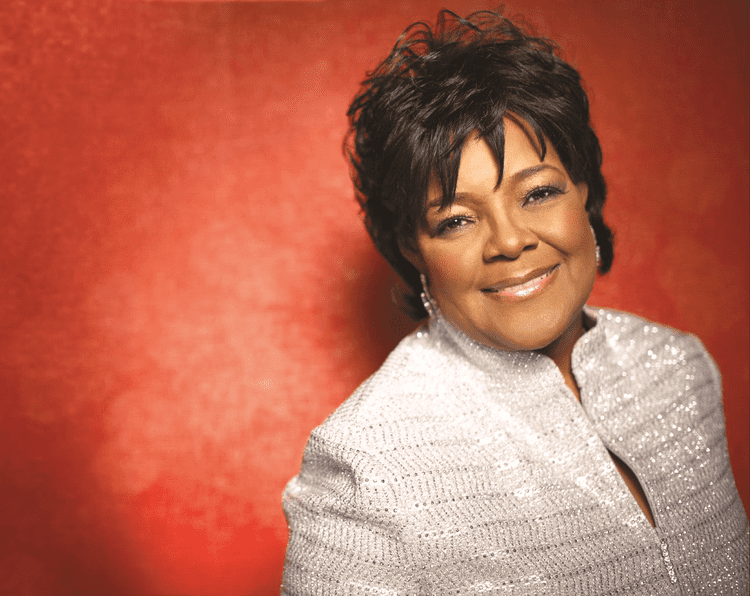 Shirley Caesar Main Durham News Feed DCVB to Honor Shirley Caesar