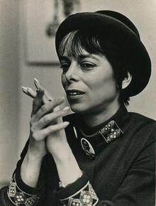 Shirley Clarke httpsuploadwikimediaorgwikipediaen99eShi
