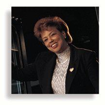 Shirley DeLibero medianavigatoredcomimagesGOVpublicofficial1