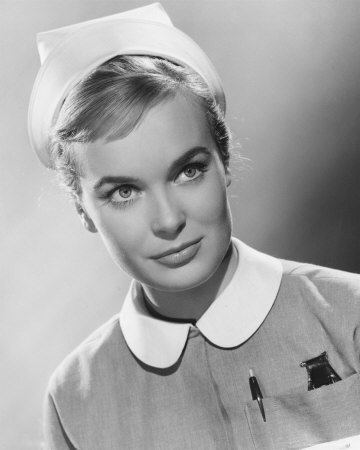 Shirley Eaton Shirley Eaton Celebrities lists