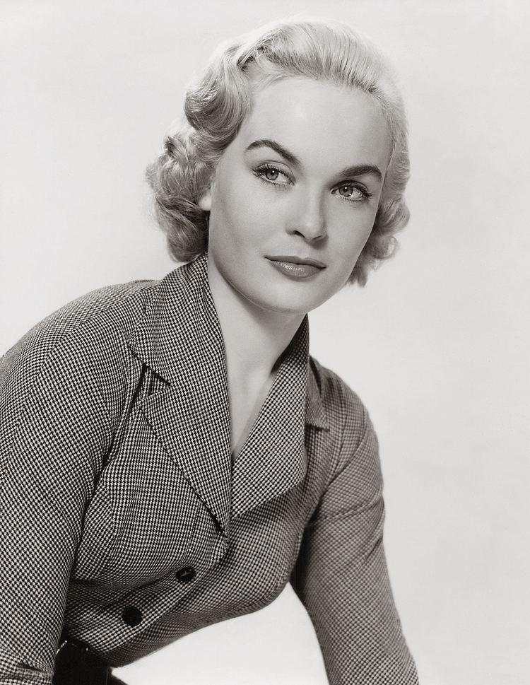 Shirley Eaton Shirley EatonAnnex