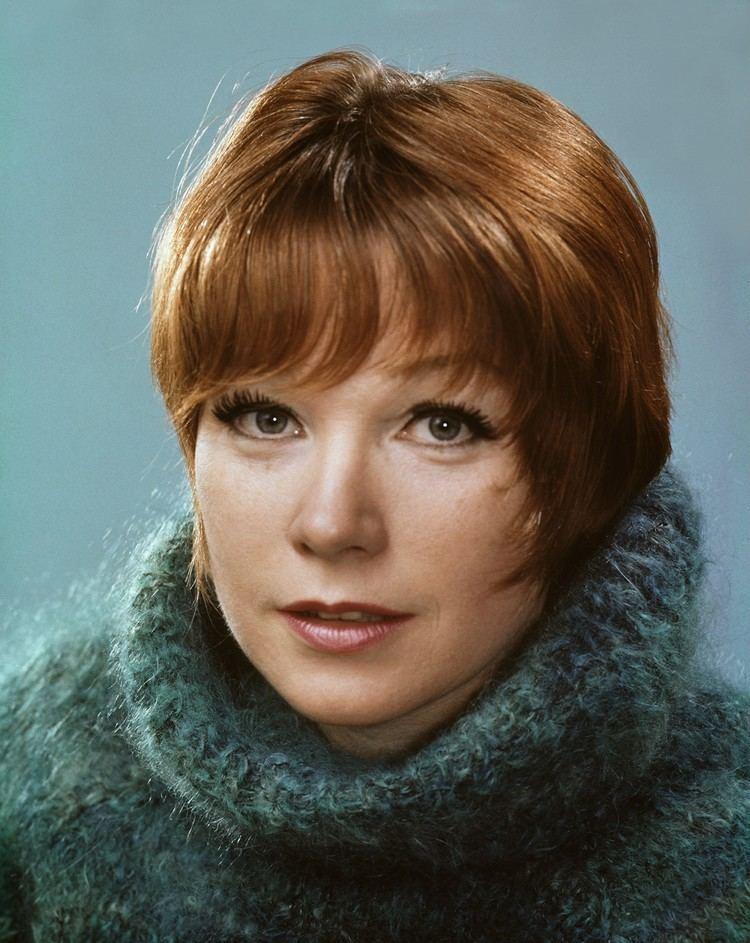Shirley MacLaine images6fanpopcomimagephotos32600000ShirleyM