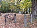 Shirley Shaker Village httpsuploadwikimediaorgwikipediacommonsthu