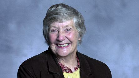 Shirley Williams BBC Wales Radio Wales All Things Considered All