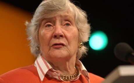 Shirley Williams Shirley Williams Biography Shirley Williams39s Famous