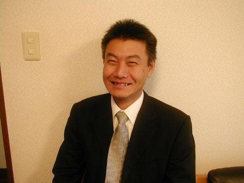 Shiro Maruyama Shiro Maruyama MaruyaShiro Twitter
