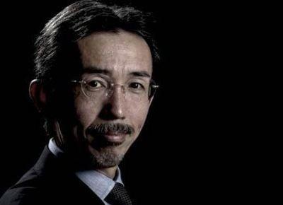 Shiro Nakamura Shir Nakamura Wikicars