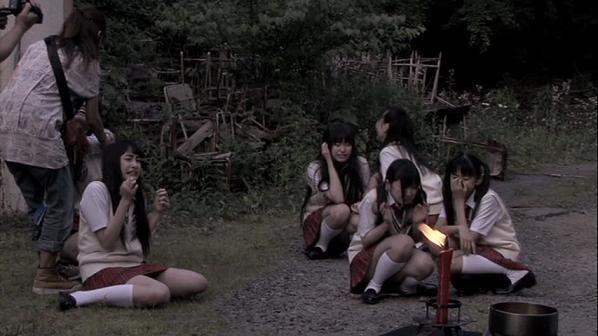 Shirome (film) Shirome film Alchetron The Free Social Encyclopedia