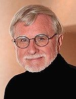 Shirrel Rhoades httpsuploadwikimediaorgwikipediacommonsthu