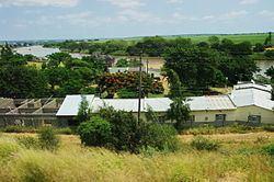 Shiselweni Region httpsuploadwikimediaorgwikipediacommonsthu