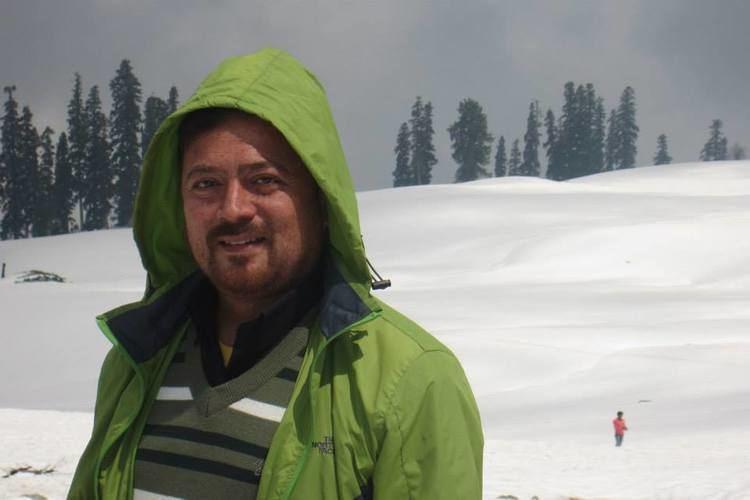 Shishir Rana wwwnepalfilmingcomwpcontentuploads201602Sh
