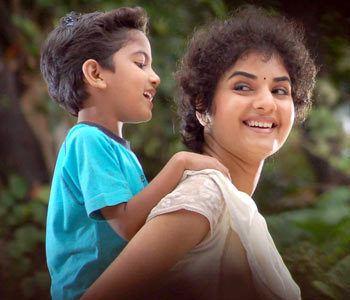 Shishira (film) It is Shishira vs Raam this Christmas Rediffcom Movies