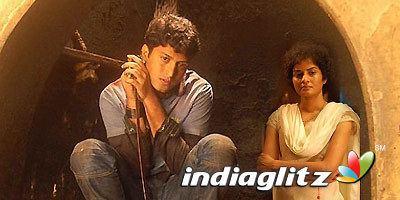 Shishira (film) Shishira review Shishira Telugu movie review story rating