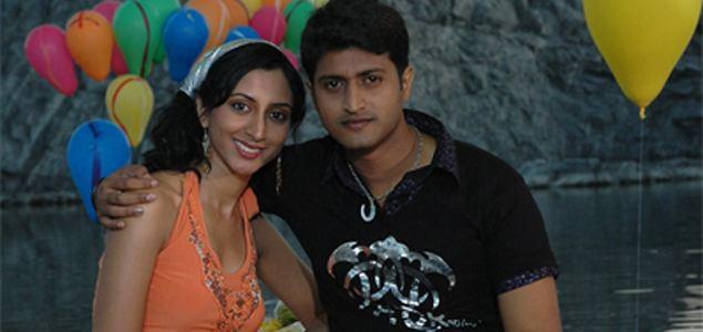 Shishira (film) Shishira Review Kannada Movie Shishira nowrunning review