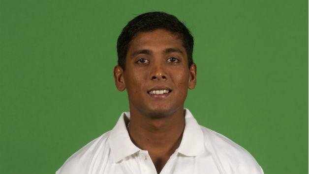 Shiv Sunder Das (Cricketer)