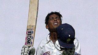 Shiv Sunder Das Latest News Photos Biography Stats Batting