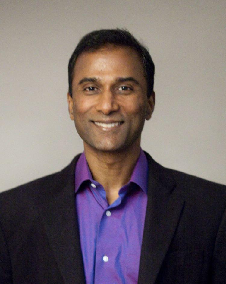 Shiva Ayyadurai httpsuploadwikimediaorgwikipediacommons66