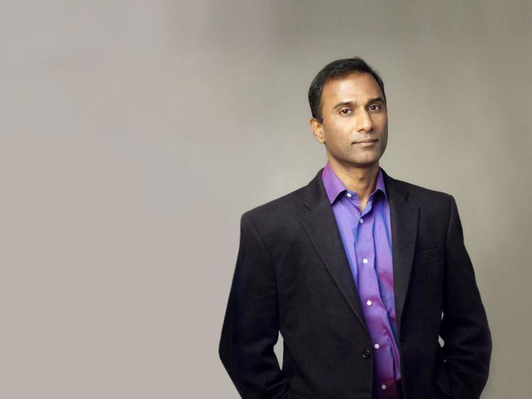 Shiva Ayyadurai VA Shiva Ayyadurai Cambridge MA aboutme