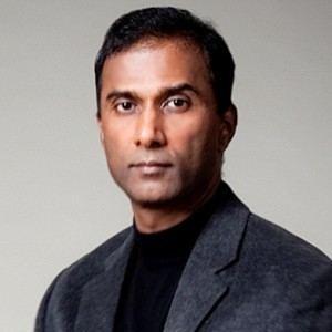 Shiva Ayyadurai About Dr VA Shiva Ayyadurai VA Shiva Ayyadurai Inventor of Email