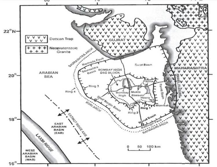 Hawaii 6.9 - Página 2 Shiva-crater-e2a38ec0-0dad-46fc-ad80-e32ab9705fb-resize-750