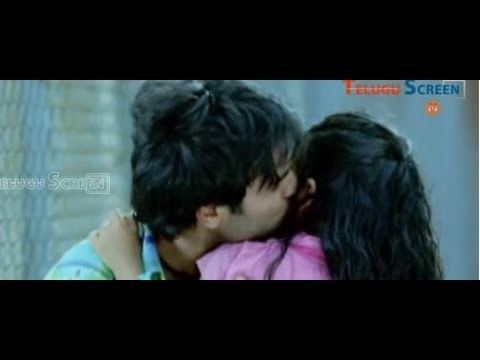 Shiva Manasulo Shruti movie scenes SMS Shiva Manasulo Shruti Telugu Full Movie Part 7 Sudheer Babu Regina Cassandra Chanti