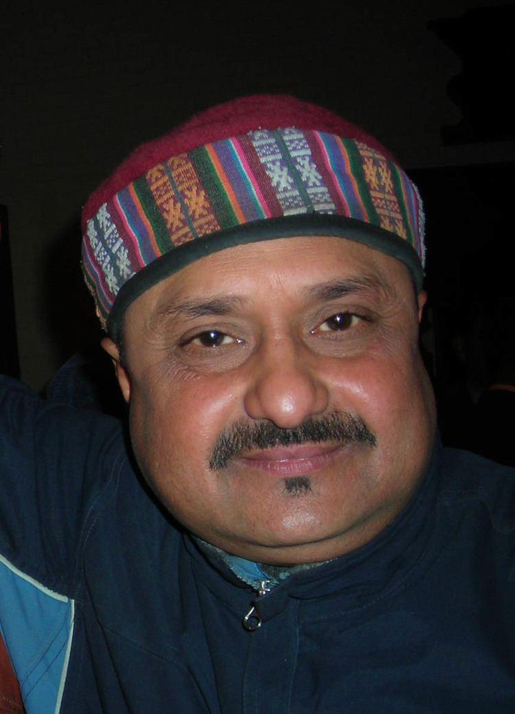 Shivahari Poudel httpsuploadwikimediaorgwikipediacommonscc