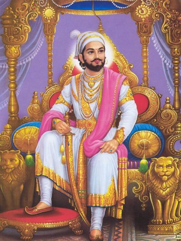 Shivaji Story of Heeraakaanii Moral Stories