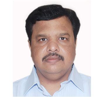 Shivajirao Patil Nilangekar Maharashtra College of Pharmacy Web Portal