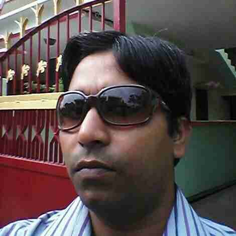 Shivendra Singh Chauhan Shivendra Singh Chauhan Undergraduate Student in Lucknow Curofy
