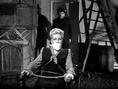 Shivering Sherlocks 13 THE THREE STOOGES Shivering Sherlocks 1948