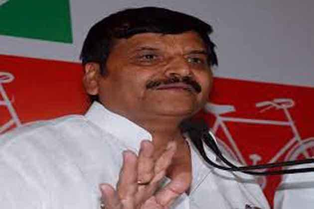 Shivpal Singh Yadav Rural women in UP will get loans at 3 per cent Shivpal